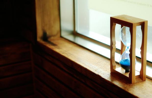 фотографии отеля Orakai Insadong Suites (ех. Fraser Suites Insadong) изображение №3