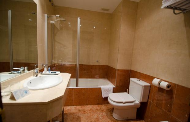 фото отеля Hotel Andia Pamplona (ex. Andia Hotel Orcoyen) изображение №13