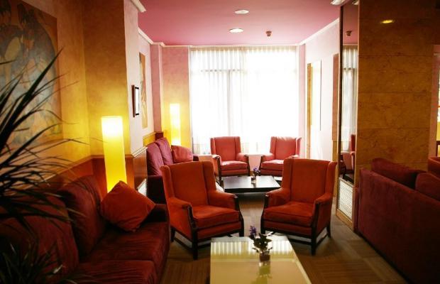фото отеля Gran Via изображение №25
