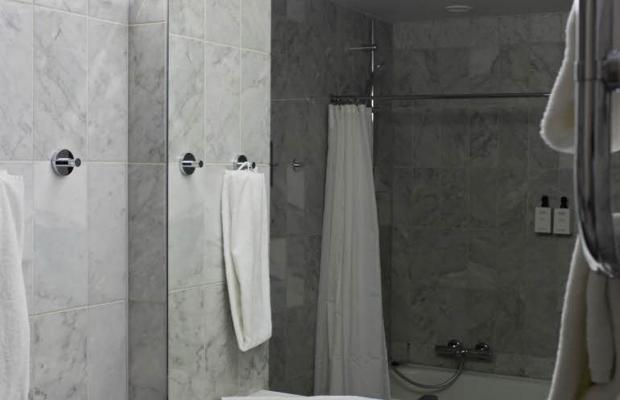 фотографии отеля Scandic Regina изображение №7