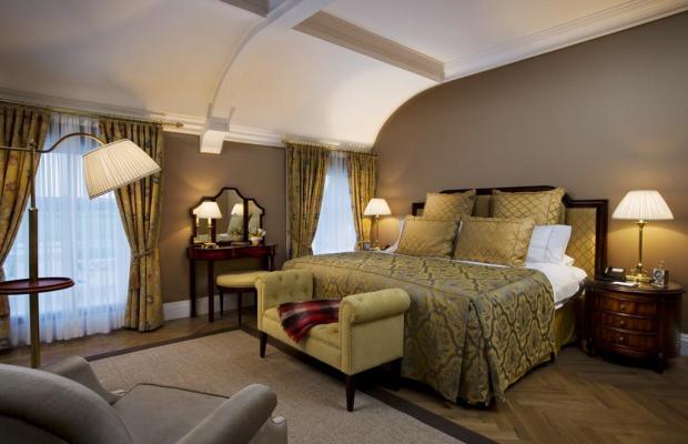 фотографии Castlemartyr Resort Hotel изображение №24