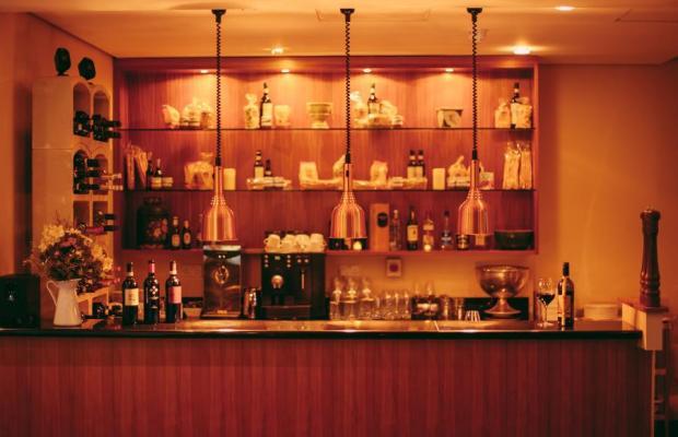 фото отеля Castlemartyr Resort Hotel изображение №17