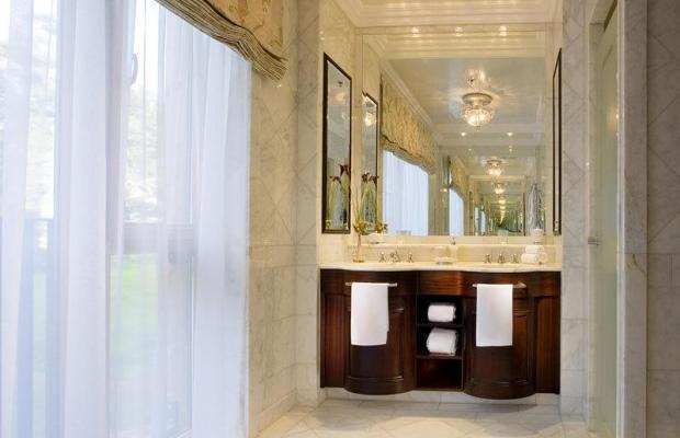 фото Castlemartyr Resort Hotel изображение №14