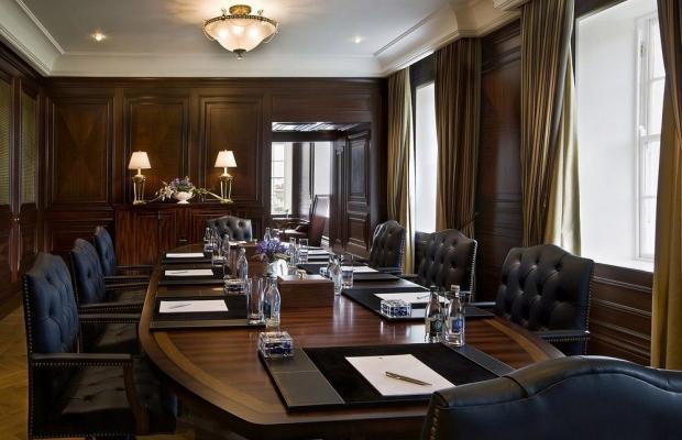 фотографии отеля Castlemartyr Resort Hotel изображение №3
