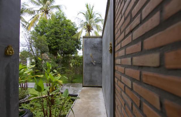 фотографии Suorkear Villa  изображение №16