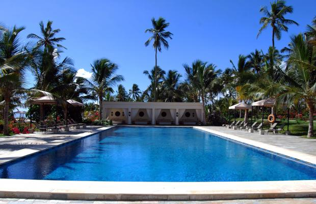 фото отеля Baraza Resort & Spa изображение №1