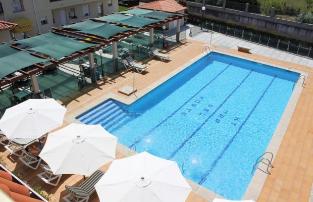 фотографии отеля Mar del Notre изображение №3