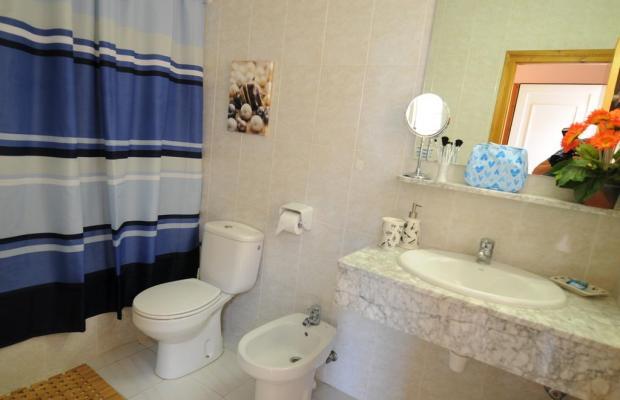 фото отеля Maribel Villas изображение №33
