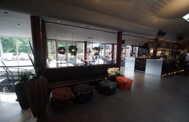 фото отеля Scandic Silkeborg изображение №49