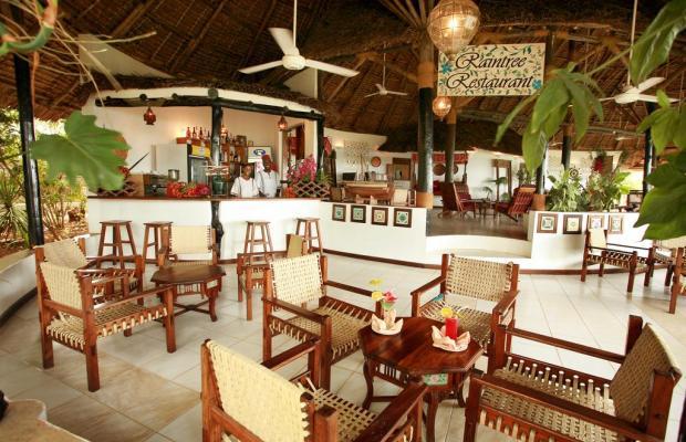 фотографии отеля Protea Hotel by Marriott Zanzibar Mbweni Ruins изображение №15