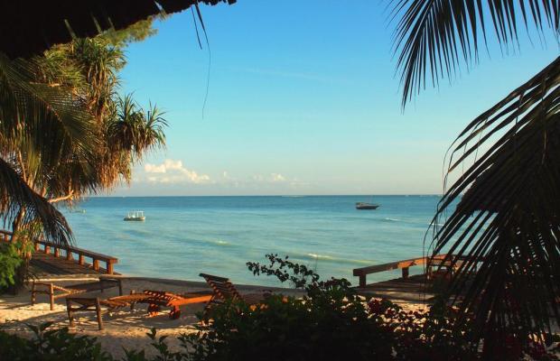 фото Mnarani beach Cottages изображение №22