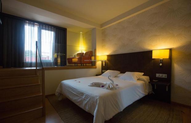 фотографии отеля Norat Marina Hotel & Spa изображение №35