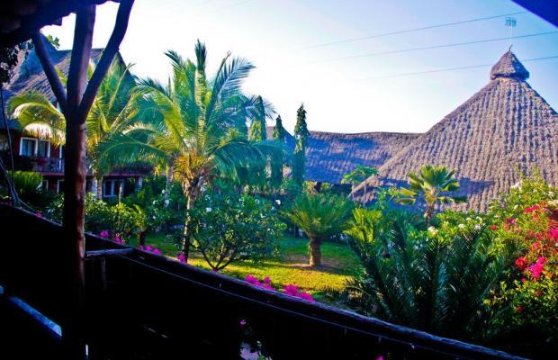 фото отеля PalumboReef изображение №9