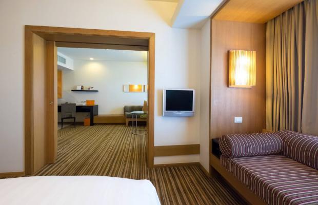 фото отеля DusitD2 изображение №33