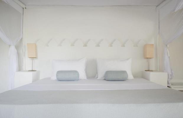 фотографии отеля Chuini Zanzibar Beach Lodge изображение №19