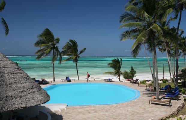 фото Karafuu Beach Resort изображение №22