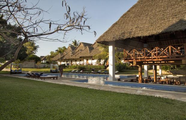 фотографии Karafuu Beach Resort изображение №8