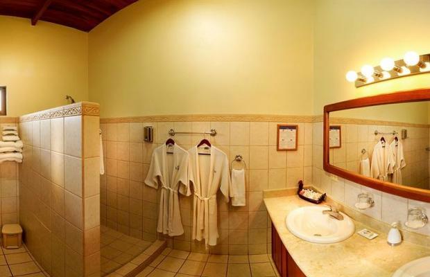 фотографии отеля Cristal Ballena Boutique Hotel & Spa изображение №35
