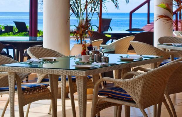 фото отеля Lantana Galu Beach изображение №25