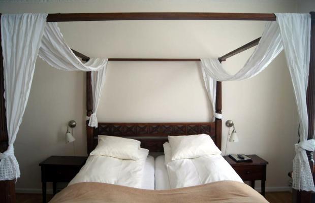 фото Guldsmeden Hotel изображение №18