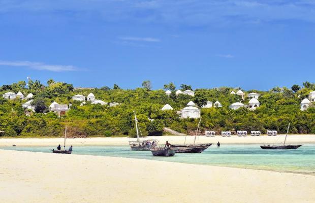 фото Kilindi Zanzibar изображение №34