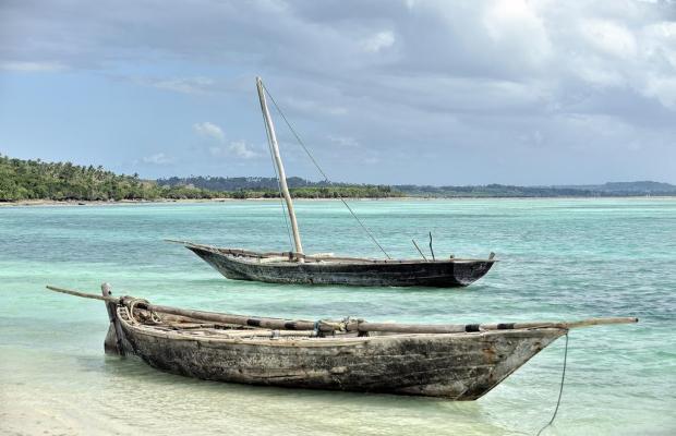 фото Kilindi Zanzibar изображение №18