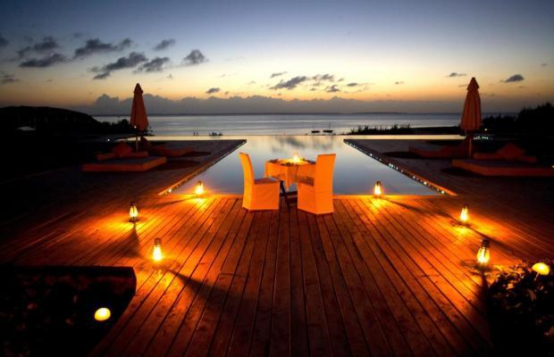 фото Kilindi Zanzibar изображение №10
