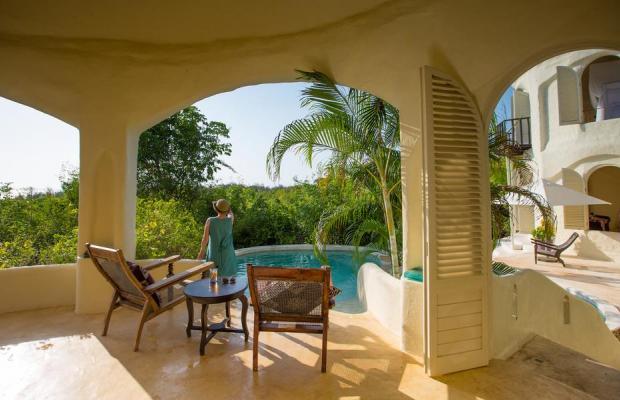 фотографии Kilindi Zanzibar изображение №8