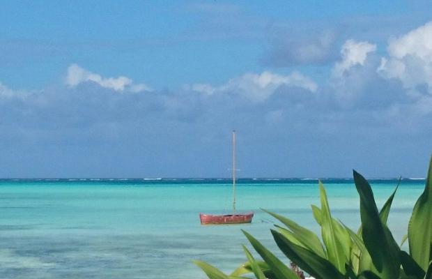 фотографии отеля Red Monkey Beach Lodge изображение №19