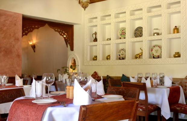 фотографии отеля Beyt Al Salaam (ex. Beyt al Chai) изображение №7