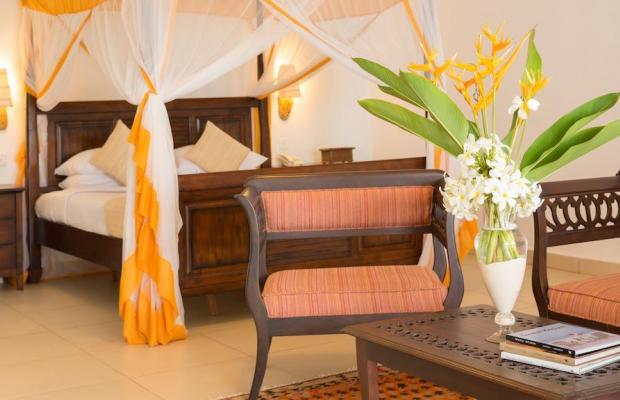 фотографии отеля Royal Zanzibar Beach Resort изображение №23