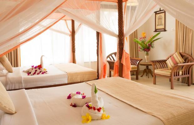 фото отеля Royal Zanzibar Beach Resort изображение №17