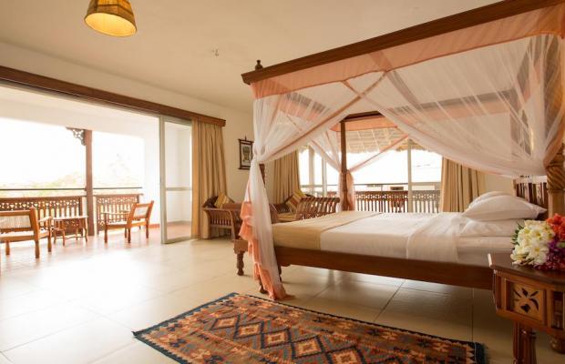 фотографии отеля Royal Zanzibar Beach Resort изображение №15