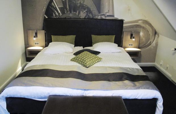 фото отеля Propellen Hotel изображение №37