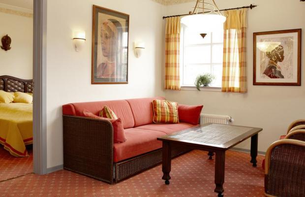 фото отеля Propellen Hotel изображение №29