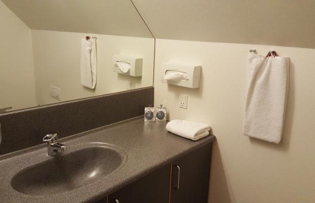 фото Propellen Hotel изображение №10