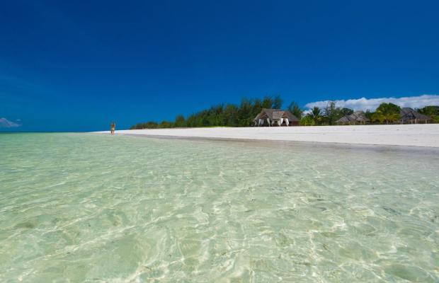 фото Kono Kono Beach Resort изображение №10