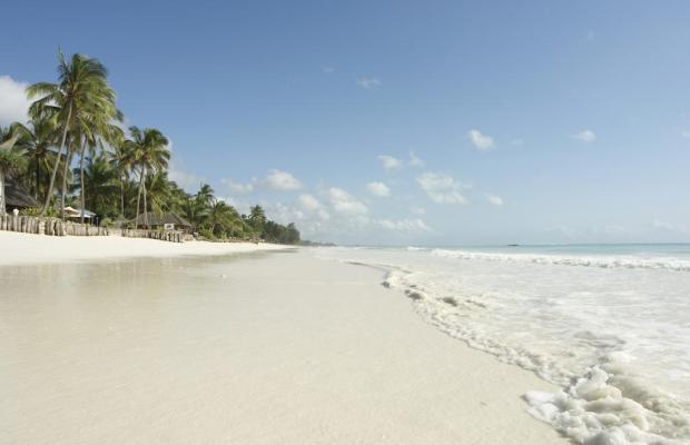 фотографии отеля Blue Bay Beach Resort изображение №27