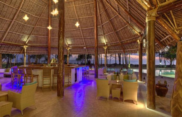 фотографии Blue Bay Beach Resort изображение №4