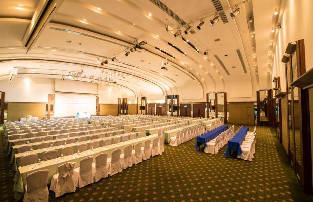 фотографии отеля Imperial Mae Ping изображение №11