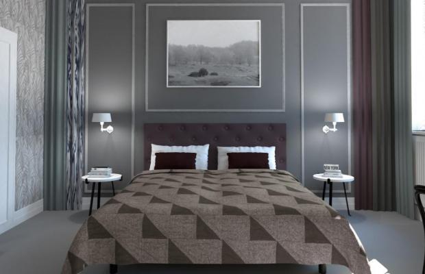 фото Randers Hotel изображение №6