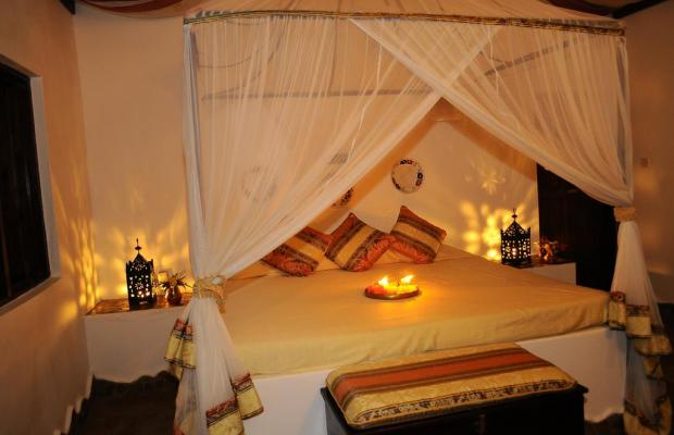 фотографии Kinasi Lodge изображение №24