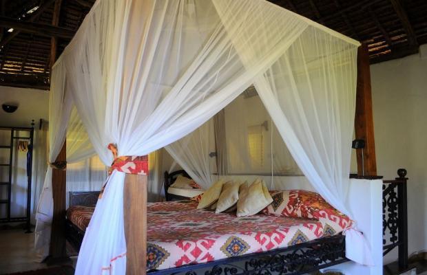 фото отеля Kinasi Lodge изображение №13