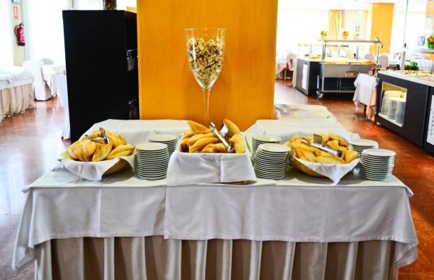 фотографии отеля Maya Alicante (ex. Kris Maya) изображение №35