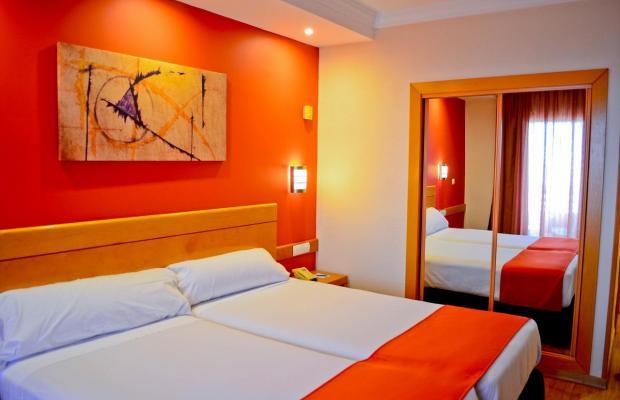 фотографии отеля Maya Alicante (ex. Kris Maya) изображение №7