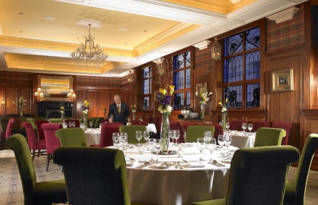 фотографии International Hotel Killarney изображение №16