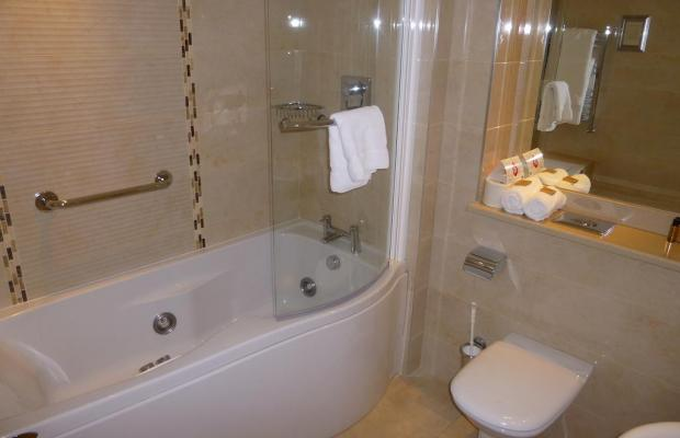 фото International Hotel Killarney изображение №14