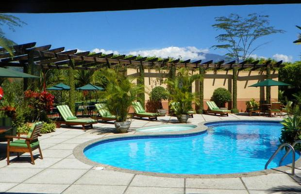 фотографии Hotel Casa Turire изображение №72