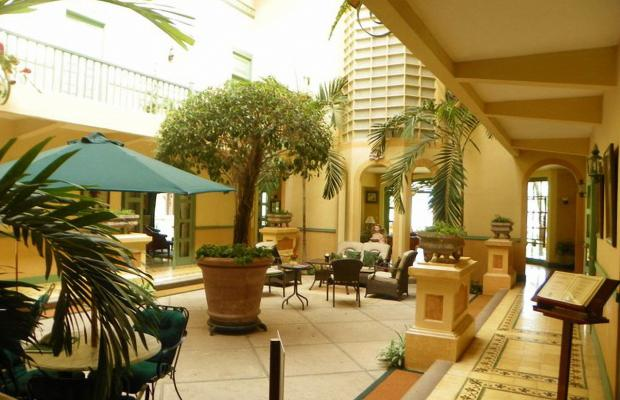 фотографии Hotel Casa Turire изображение №68