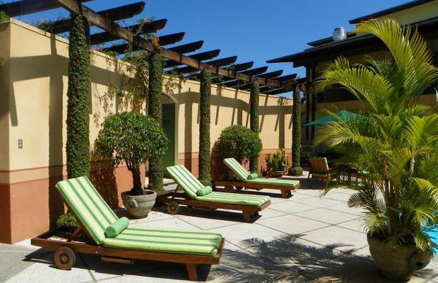 фотографии Hotel Casa Turire изображение №56